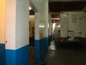 En Venta En Maracay - San Jose Código FLEX: 17-15564 No.5