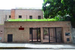 Casa En Alquileren Caracas, La Castellana, Venezuela, VE RAH: 17-15572