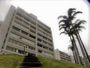 Apartamento En Ventaen Caracas, Lomas Del Mirador, Venezuela, VE RAH: 17-15575