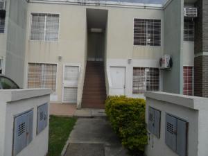 Apartamento En Ventaen Cagua, La Ciudadela, Venezuela, VE RAH: 17-15576