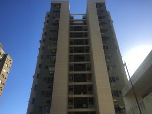 Apartamento En Ventaen Maracaibo, Fuerzas Armadas, Venezuela, VE RAH: 17-15585