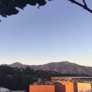 Apartamento En Venta En Caracas - Lomas de La Lagunita Código FLEX: 17-15498 No.14