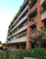 Apartamento En Venta En Caracas - Lomas de La Lagunita Código FLEX: 17-15498 No.13