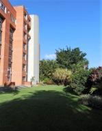 Apartamento En Venta En Caracas - Lomas de La Lagunita Código FLEX: 17-15498 No.11