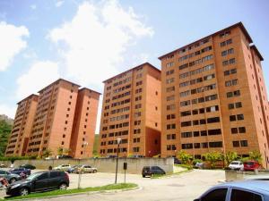 Apartamento En Ventaen Caracas, Parque Caiza, Venezuela, VE RAH: 17-15591