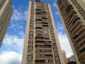 Apartamento En Ventaen Caracas, Colinas De Bello Monte, Venezuela, VE RAH: 17-15712