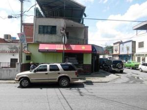 Local Comercial En Ventaen Guatire, Guatire, Venezuela, VE RAH: 17-12724