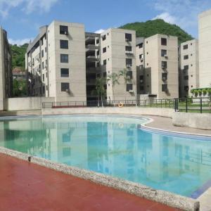 Apartamento En Ventaen Guarenas, La Vaquera, Venezuela, VE RAH: 17-15599