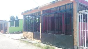 Casa En Ventaen Araure, Araure, Venezuela, VE RAH: 17-15601