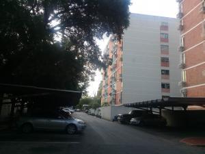Apartamento En Ventaen Maracaibo, Avenida Delicias Norte, Venezuela, VE RAH: 17-15604