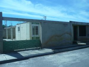 Casa En Ventaen Coro, Las Delicias, Venezuela, VE RAH: 17-15606