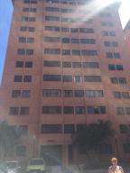 Apartamento En Ventaen Caracas, Parque Caiza, Venezuela, VE RAH: 17-15608