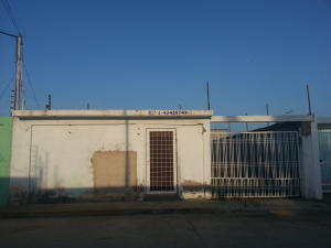 Casa En Ventaen Ciudad Ojeda, Tia Juana, Venezuela, VE RAH: 17-15612