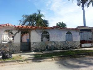 Casa En Ventaen Valencia, El Bosque, Venezuela, VE RAH: 17-15616