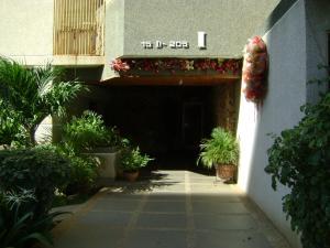 Apartamento En Ventaen Maracaibo, Villa Delicias, Venezuela, VE RAH: 17-15617