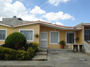 Casa En Ventaen Barquisimeto, Parroquia El Cuji, Venezuela, VE RAH: 17-15619