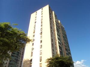 Apartamento En Ventaen Barquisimeto, Las Trinitarias, Venezuela, VE RAH: 17-15723