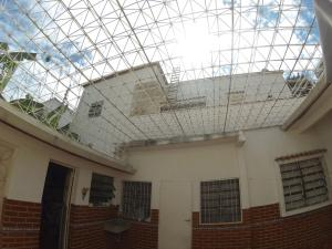 Casa En Ventaen Caracas, El Paraiso, Venezuela, VE RAH: 17-15633