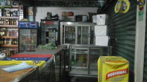 En Venta En Caracas - Las Minas Código FLEX: 17-15621 No.2