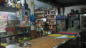 En Venta En Caracas - Las Minas Código FLEX: 17-15621 No.3