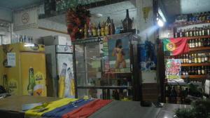 En Venta En Caracas - Las Minas Código FLEX: 17-15621 No.4