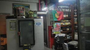 En Venta En Caracas - Las Minas Código FLEX: 17-15621 No.6