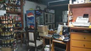 En Venta En Caracas - Las Minas Código FLEX: 17-15621 No.7
