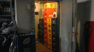 En Venta En Caracas - Las Minas Código FLEX: 17-15621 No.15