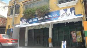 En Venta En Caracas - Las Minas Código FLEX: 17-15621 No.16