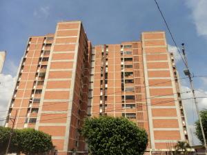 Apartamento En Ventaen Cabudare, La Mata, Venezuela, VE RAH: 17-15808