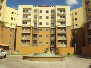 Apartamento En Ventaen Intercomunal Maracay-Turmero, Intercomunal Turmero Maracay, Venezuela, VE RAH: 17-15638