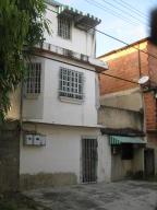 Apartamento En Ventaen Maracay, Caña De Azucar, Venezuela, VE RAH: 17-15641