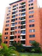 Apartamento En Ventaen Caracas, Colinas De La Tahona, Venezuela, VE RAH: 17-15643