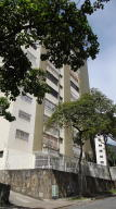 Apartamento En Ventaen Caracas, La Urbina, Venezuela, VE RAH: 17-15662