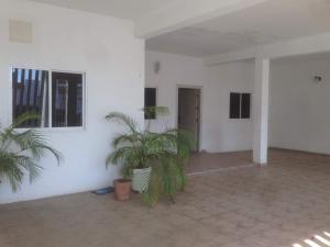 Casa En Ventaen Punto Fijo, Punto Fijo, Venezuela, VE RAH: 17-15667