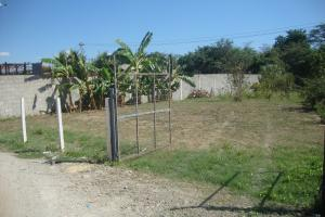 Terreno En Ventaen Cabudare, Parroquia Cabudare, Venezuela, VE RAH: 17-15669