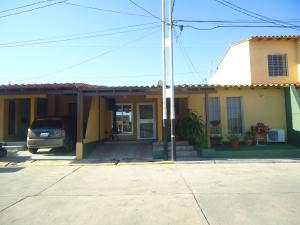 Casa En Ventaen Cabudare, Parroquia José Gregorio, Venezuela, VE RAH: 17-15671