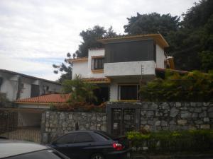 Casa En Ventaen Valencia, Trigal Norte, Venezuela, VE RAH: 17-15698