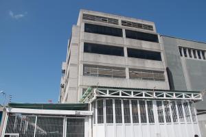 Industrial En Alquileren Caracas, Los Ruices, Venezuela, VE RAH: 17-15675
