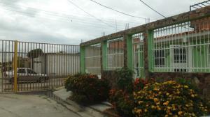 Casa En Ventaen Guacara, Tesoro Del Indio, Venezuela, VE RAH: 17-15769