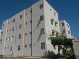 Apartamento En Ventaen Municipio San Francisco, San Francisco, Venezuela, VE RAH: 17-15676