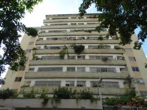 Apartamento En Ventaen Caracas, La Florida, Venezuela, VE RAH: 17-15768