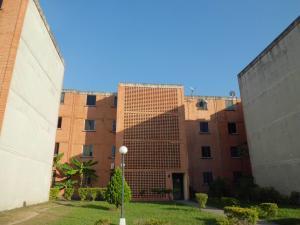 Apartamento En Ventaen Municipio San Diego, El Tulipan, Venezuela, VE RAH: 17-15679