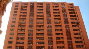Apartamento En Alquileren Caracas, Los Rosales, Venezuela, VE RAH: 17-15680