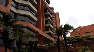 Apartamento En Ventaen Caracas, Colinas De Valle Arriba, Venezuela, VE RAH: 17-15681
