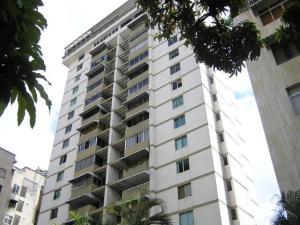 Apartamento En Ventaen Caracas, Los Palos Grandes, Venezuela, VE RAH: 17-15682