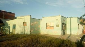 Casa En Ventaen Punto Fijo, Punta Cardon, Venezuela, VE RAH: 17-15689