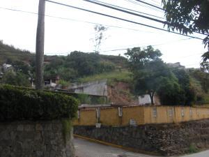 Terreno En Ventaen Carrizal, Colinas De Carrizal, Venezuela, VE RAH: 17-15766