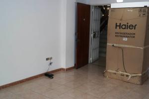 En Venta En Caracas - Santa Monica Código FLEX: 17-15697 No.5
