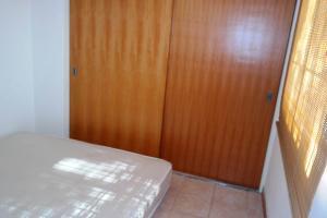 En Venta En Caracas - Santa Monica Código FLEX: 17-15697 No.10